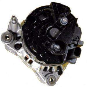 alternator fits volkswagen 2004 passat 2 0l diesel 0 124 515 026 0 124 515 083 3297 0 - Denparts