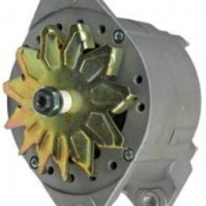 alternator fits volvo buses medium and heavy duty trucks 8156817 1096758 8144401 12000 0 - Denparts