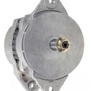 alternator fits volvo med and hd trucks acl42 acl64 series cat 3176 1117920 7453 0 - Denparts