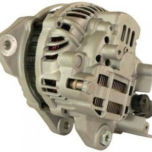 alternator for honda civic 1 8l 2006 2007 2008 2009 31100ra010m2 31100rnaa010m2 10194 0 - Denparts