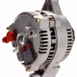 alternator ford 1991 1992 taurus 3 0l v6 mercury 1991 1992 sable 3 0l v6 18107 0 - Denparts