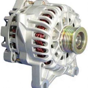 alternator ford 3c3t 10300 da 3c3z 10346 da gl 556 1333 0 - Denparts