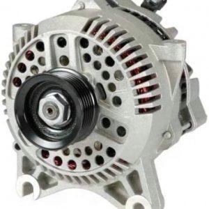 alternator ford 5c3t 10300 aa 5c3t 10300 ac gl 606 11422 0 - Denparts