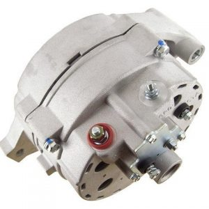 alternator ford 87hu 10300 aa e2hf 10346 ba gl 216 15208 3 - Denparts