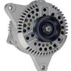 alternator ford contour mercury cougar mystique 2 5l v6 7362 1 - Denparts