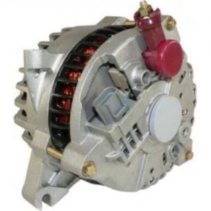 alternator ford crown vic lincoln town car mercury marquis 4 6l v8 2003 2005 1300 1 - Denparts