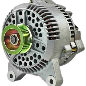alternator ford crown victoria lincoln town car mercury grand marquis 4 6l 95a 2636 0 - Denparts