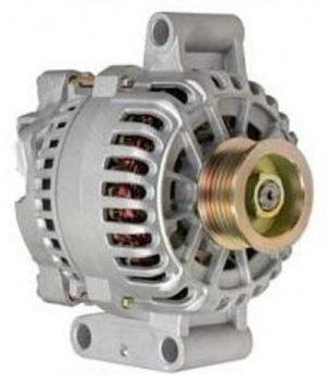 alternator ford escape 3 0l mazda tribute 3 0l 2001 04 16832 0 - Denparts
