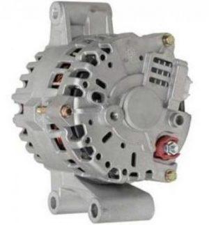 alternator ford escape 3 0l mazda tribute 3 0l 2001 04 16832 1 - Denparts