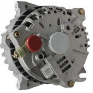 Alternator Ford Expedition Lincoln Navigator 2005-2008