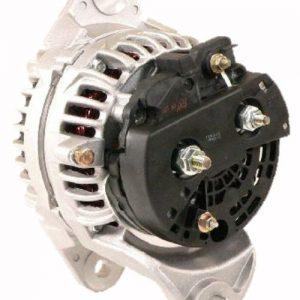 alternator ford international med and hd trucks 3604668rx 321 688 10459050 4419 1 - Denparts