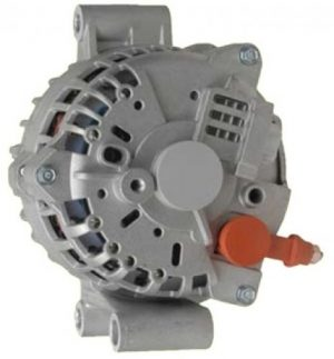 alternator ford mustang 4 0l 2005 2006 2007 2008 135a0 - Denparts