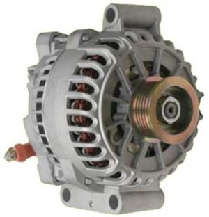 alternator ford mustang 4 0l 2005 2006 2007 2008 135a1 - Denparts