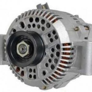 alternator ford ranger mazda b4000 4 0l 1l5u 10300 ba 2688 1 - Denparts