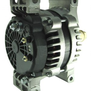 alternator freightliner international kenworth mack peterbilt 8600043 8700013 372 0 - Denparts