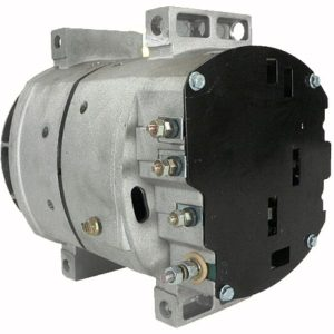 alternator freightliner international kenworth peterbilt sterling 10459278 14010 1 - Denparts