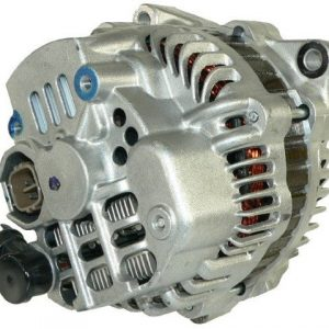 Alternator Honda Goldwing 31100-MCA-003, 31100-MCA-7000