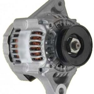 alternator jlg equipment with daihatsu engine 40 amps 3385 1 - Denparts