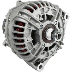 alternator john deere combine 9570 9670 9770 9870 diesel all year models 5524 0 - Denparts
