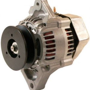 alternator john deere gator hpx kawasaki 18hp 20hp utv utility vehicle new 615 0 - Denparts