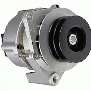 alternator komatsu crawlers d30e mercedes benz med and hd trucks 343 150 71 50 3324 0 - Denparts