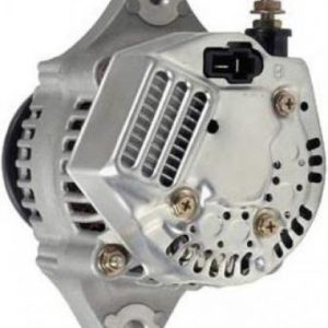alternator kubota compact tractor excavator t1060 15680 11310 0 - Denparts