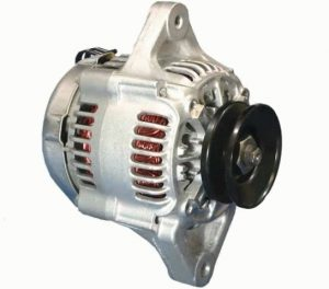 alternator kubota k7561 61910 k7561 61911 101211 8770 3983 0 - Denparts
