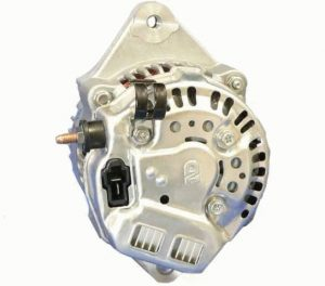 alternator kubota k7561 61910 k7561 61911 101211 8770 3983 1 - Denparts