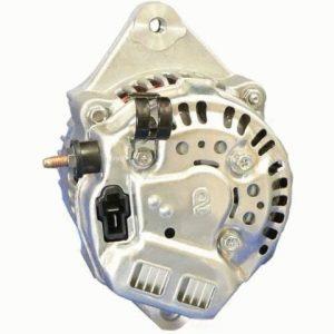 alternator kubota k7561 61910 k7561 61911 101211 8770 3983 1 - Denparts