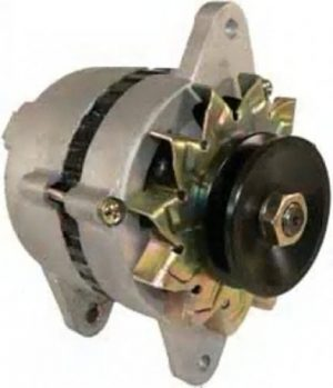 alternator kubota thomas 15253 64010 15253 6401135 amp 6650 0 - Denparts