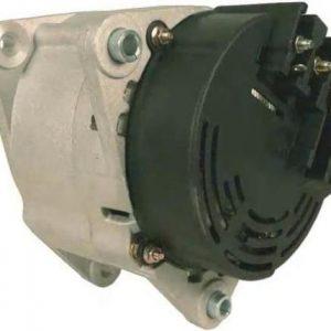alternator landrover range rover 3 9 4 0 4 6l amr2938 15308 1 - Denparts