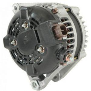 alternator lexus es330 rx330 toyota camry highlander 1563 0 - Denparts