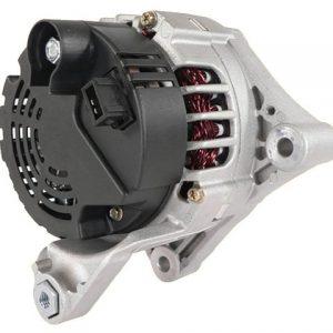 Alternator M3 3.2L BMWmp 2002 2003 2004 2005 2006