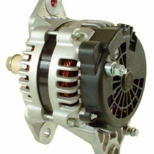 alternator mack volvo medium and heavy duty trucks 3972734 8600068 4380686 160a 2161 1 - Denparts