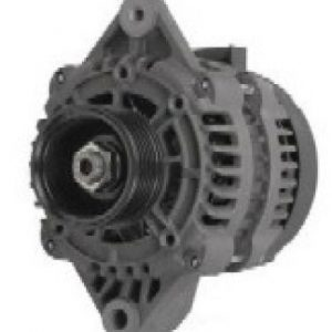 alternator marine applications 95 amps 12 volt 8600002 1716 0 - Denparts