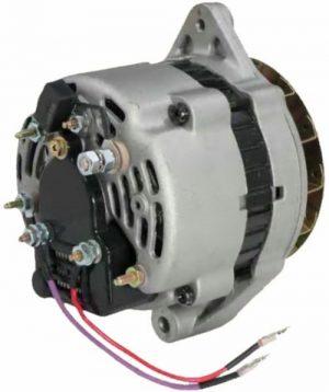 alternator marine fits crusader lucas mando mercruiser ac155616 807652 807652t 12749 1 - Denparts
