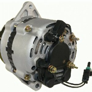 alternator marine fits lucas and mando various models and engines ar150ca lra01299 6703 1 - Denparts