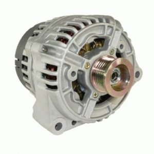 alternator mercedes benz s cl sl class 009 154 56 02 13710 0 - Denparts