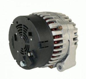 alternator mercedes benz s cl sl class 009 154 56 02 13710 1 - Denparts