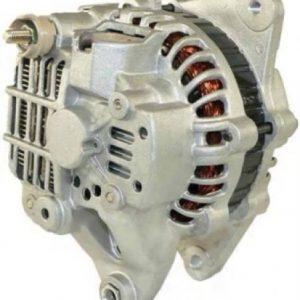 alternator mitsubishi montero 3 5l 3 8l 2001 2002 2003 2280 0 - Denparts