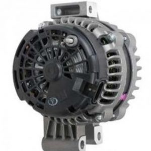 alternator rainer trailblazer envoy ascender 15200110 100649 1 - Denparts