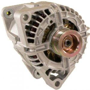 alternator saturn l series 3 0l v6 9227893 9227893 12427 0 - Denparts