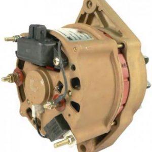alternator thermo king 10 41 5458 41 5458 44 8950 12401 1 - Denparts