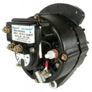 alternator thermo king trailer truck units misc equip 13874 0 - Denparts