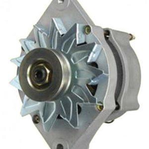 alternator thermo king urd yanmar 353 rd ii tci z 14083 0 - Denparts