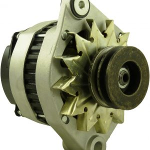 alternator volvo haulers loaders volvo penta inboard and sterndrive 439173 845940 18039 0 - Denparts