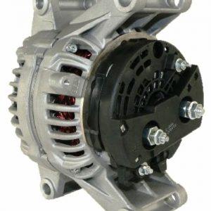 alternator volvo vhd vnl vnm vt wa wc wg wh wi wx series w cummins eng 200 amp 3903 1 - Denparts