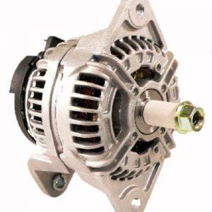 alternator volvo vhd vnl vnm vt wa wc wg wh wi wx series w cummins engines 10749 0 - Denparts