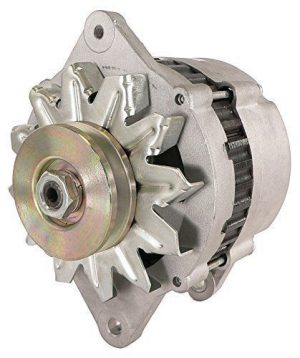 alternator yanmar marine 119573 77200 119573 772010 - Denparts
