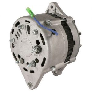 alternator yanmar marine 119573 77200 119573 772011 - Denparts